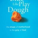 Book Review: Playdough, Redux