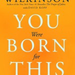 Book Review: You Were Born For This