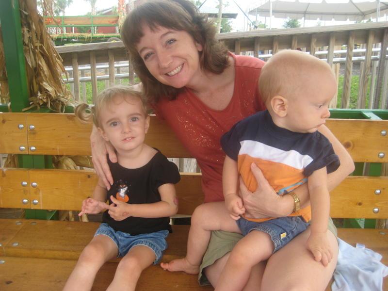 Introducing Becca Puglisi Guest Blogger Linda S Clare