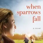 Introducing Debut Novelist Meg Moseley