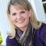 Introducing Kim Vogel Sawyer