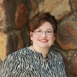 Guest Post: Kathy Carlton Willis