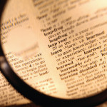 How to Analyze Fiction
