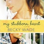 Introducing: Debut Novelist Becky Wade