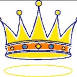 Your Novel's Royalty Statement: Good Reading for the Throne