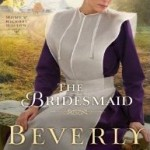 Introducing The Bridesmaid, by Beverly Lewis