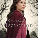 Introducing Unending Devotion by Jody Hedlund
