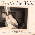 Lucinda Bassett Truth Be Told Book Review