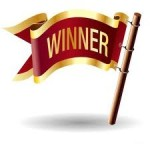 You Can Score Higher in Writing Contests