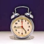 Tools for Managing Time