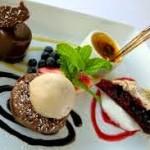Writing Better Sentences: The Dessert Principle