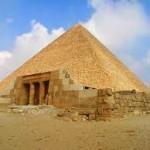 Pyramid Book Proposals: Part II