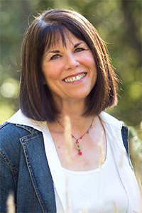 Linda S. Clare joins Lit Up with Angela Breidenbach to talk Memoir Writing Tips