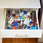 The JUST Drawer